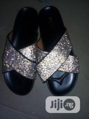 Original Ladies Foots Wears | Shoes for sale in Lagos State, Ikeja