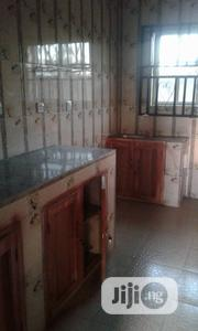 Cute 2 Bed Room Flat at Kobo Area   Houses & Apartments For Rent for sale in Osun State, Osogbo