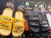Original Foot Wears | Shoes for sale in Lagos State, Ikeja