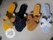 Nice Female Foot Wears | Shoes for sale in Lagos State, Ikeja