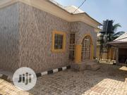 3bedroom Bungaalow With 2room Bq In Efab Life Camp | Houses & Apartments For Rent for sale in Abuja (FCT) State, Jabi