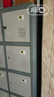 Office Locker for Files and Documents -Payment on Delivery | Furniture for sale in Ogun State, Ado-Odo/Ota