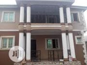 School Building Of 6bedroom Duplex And Playing Facilities For Lease | Commercial Property For Rent for sale in Lagos State, Ipaja