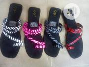Nice Ladies Footwears | Shoes for sale in Lagos State, Ikeja