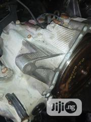 Honda Baby Boy V6 Gearbox, (Japan Use) | Vehicle Parts & Accessories for sale in Lagos State, Mushin