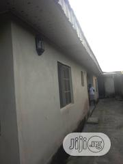 Cute 2, Bedroom Flat at Halleluya   Houses & Apartments For Rent for sale in Osun State, Osogbo