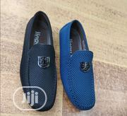 Quality Leather Boy Flat Shoe | Children's Shoes for sale in Lagos State, Lagos Island