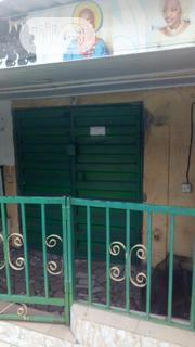 Shop At Off Awolowo Way | Commercial Property For Rent for sale in Lagos State, Ikeja