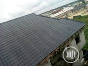 Durable Steptile Aluminium Roofing Sheet | Building Materials for sale in Lagos State, Ipaja