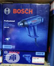 Bosch GHG180 Heat Gun | Electrical Tools for sale in Lagos State, Amuwo-Odofin