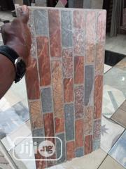 Outside Wall And Pillar Tiles | Building Materials for sale in Lagos State, Orile