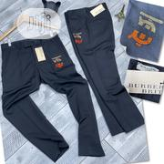 Burberry Pant 2020 Trousers   Clothing for sale in Lagos State, Ojo