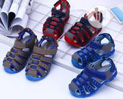 2020 Kids Boys Sandals | Children's Shoes for sale in Lagos State, Lagos Mainland