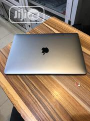 Laptop Apple MacBook Pro 8GB Intel Core i5 SSD 256GB | Computer Hardware for sale in Lagos State, Ikeja