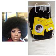Human Hair Afro | Hair Beauty for sale in Lagos State, Lagos Mainland