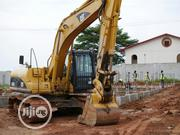 Excavators For Hire   Automotive Services for sale in Abuja (FCT) State, Jabi