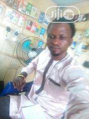 Part-Time Weekend CV | Part-time & Weekend CVs for sale in Oyo State, Ibarapa Central