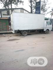 Relocation Truck | Logistics Services for sale in Lagos State, Lekki Phase 1