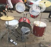 Yamaha 5 Piece Drumset | Musical Instruments & Gear for sale in Lagos State, Ajah