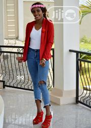 Face Models And Promo Girl | Part-time & Weekend CVs for sale in Oyo State, Ibadan
