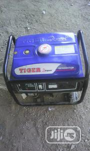 Portable Generator   Electrical Equipments for sale in Abuja (FCT) State, Bwari