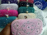 New Quality Female Clutch Bags | Bags for sale in Lagos State, Gbagada