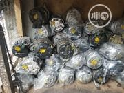 Alternator For All Cars | Vehicle Parts & Accessories for sale in Lagos State, Lagos Mainland
