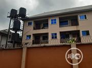 12 Bedroom Flats for Sale   Houses & Apartments For Sale for sale in Imo State, Owerri