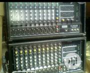 Sound Equalizers   Audio & Music Equipment for sale in Lagos State, Ojo