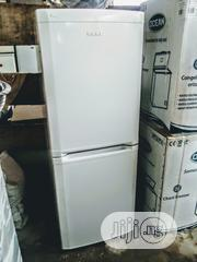 Beko Double Doors Refrigerator | Kitchen Appliances for sale in Lagos State, Ajah