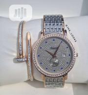 Original Piaget Female Watch | Watches for sale in Lagos State, Lekki Phase 2