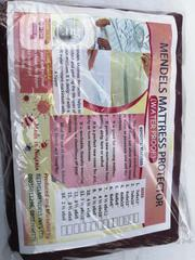 Durable Waterproof Mattress Protector For Sale In Nigeria | Home Accessories for sale in Lagos State, Ikeja