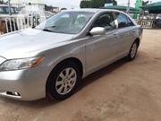 Toyota Camry 2010 Silver | Cars for sale in Imo State, Owerri North