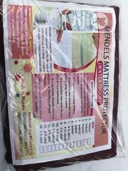 Polypropylene Waterproof Mattress Protector In Lagos Nigera | Home Accessories for sale in Lagos State, Ikeja