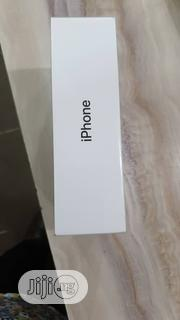 New Apple iPhone 11 64 GB Black | Mobile Phones for sale in Delta State, Uvwie