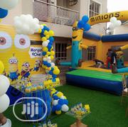 Event Planning And Kids Event | Party, Catering & Event Services for sale in Lagos State, Lekki Phase 1