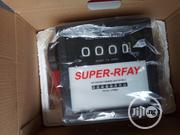 Super Rfay High Accuracy Meter Series 999   Measuring & Layout Tools for sale in Rivers State, Port-Harcourt