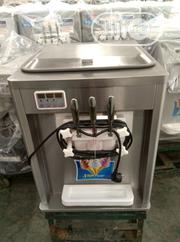 High Quality Table Top Ice Cream Machine | Restaurant & Catering Equipment for sale in Lagos State, Ojo