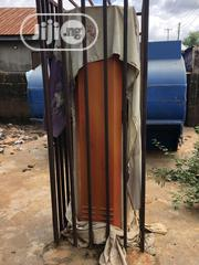 Fuel Pump Dispenser | Vehicle Parts & Accessories for sale in Kwara State, Ilorin South