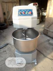 Spiral Mixer -40kg | Restaurant & Catering Equipment for sale in Lagos State, Agege