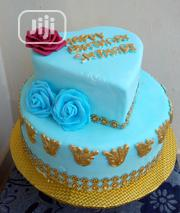 Lovely Cakes In Kaduna | Party, Catering & Event Services for sale in Kaduna State, Igabi