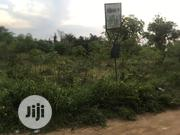 One Plot of Land Close to Government Secondary School Oyigbo (GSS) | Land & Plots For Sale for sale in Rivers State, Oyigbo