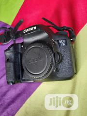 Canon 7D DSLR | Photo & Video Cameras for sale in Lagos State, Maryland