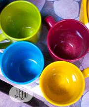 Coloured Mugs | Kitchen & Dining for sale in Lagos State, Magodo