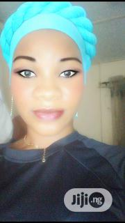 Health & Beauty CV | Health & Beauty CVs for sale in Kwara State, Ilorin West