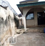 3 Bedroom Flat to Let(Inside Compound, Running Water) | Houses & Apartments For Rent for sale in Oyo State, Ido