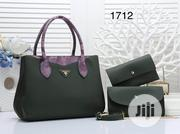 Fine Handbags | Bags for sale in Lagos State, Lagos Island