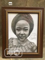 Wall Frames | Home Accessories for sale in Lagos State, Lagos Mainland