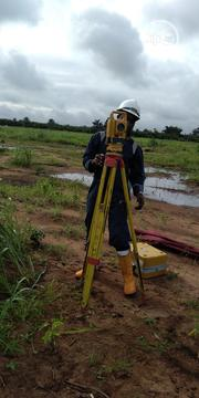 Surveyor | Research & Survey CVs for sale in Lagos State, Ajah