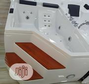 Double Jacuzzi | Plumbing & Water Supply for sale in Lagos State, Orile